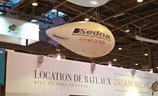 dirigeable-publicitaire-gonflable-helium-interieur-salon